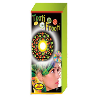 Tooty Frooti