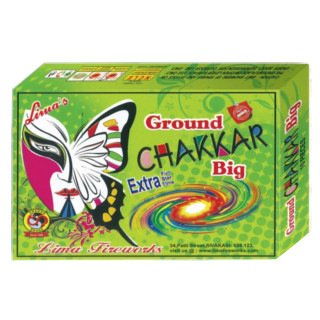 Ground Chakkar Big