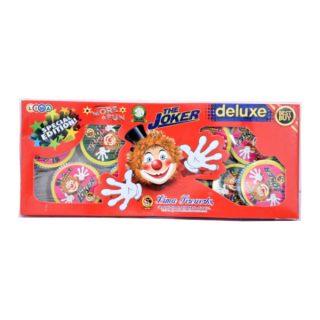Ground Chakkar Joker Deluxe