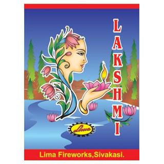 Lakshmi Big