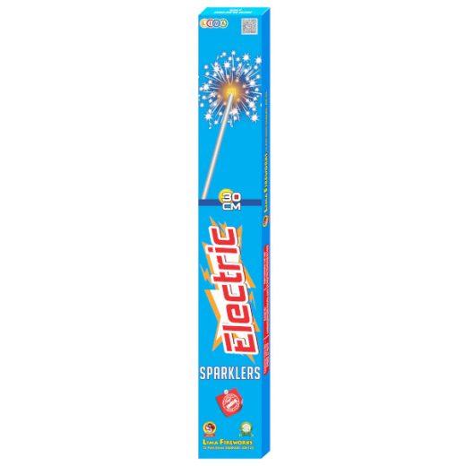 30cm Electric Sparklers