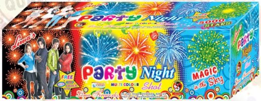Party Nite