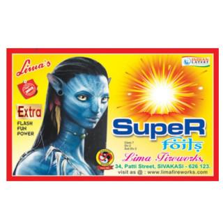 Super Foils
