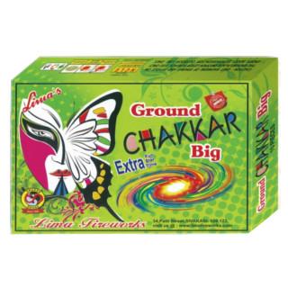 Ground Chakkar Big