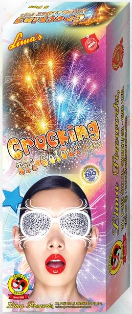 Cracking Pots
