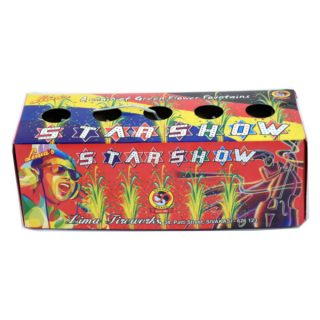 Star Show