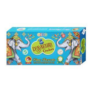 Dashera Crackers