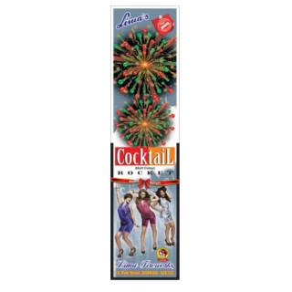 Rocket - Cocktail