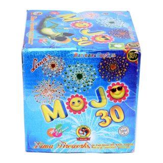 Mojo-30